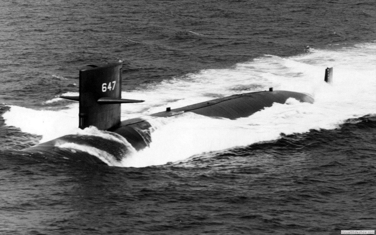 Pogy (SSN-647)-5
