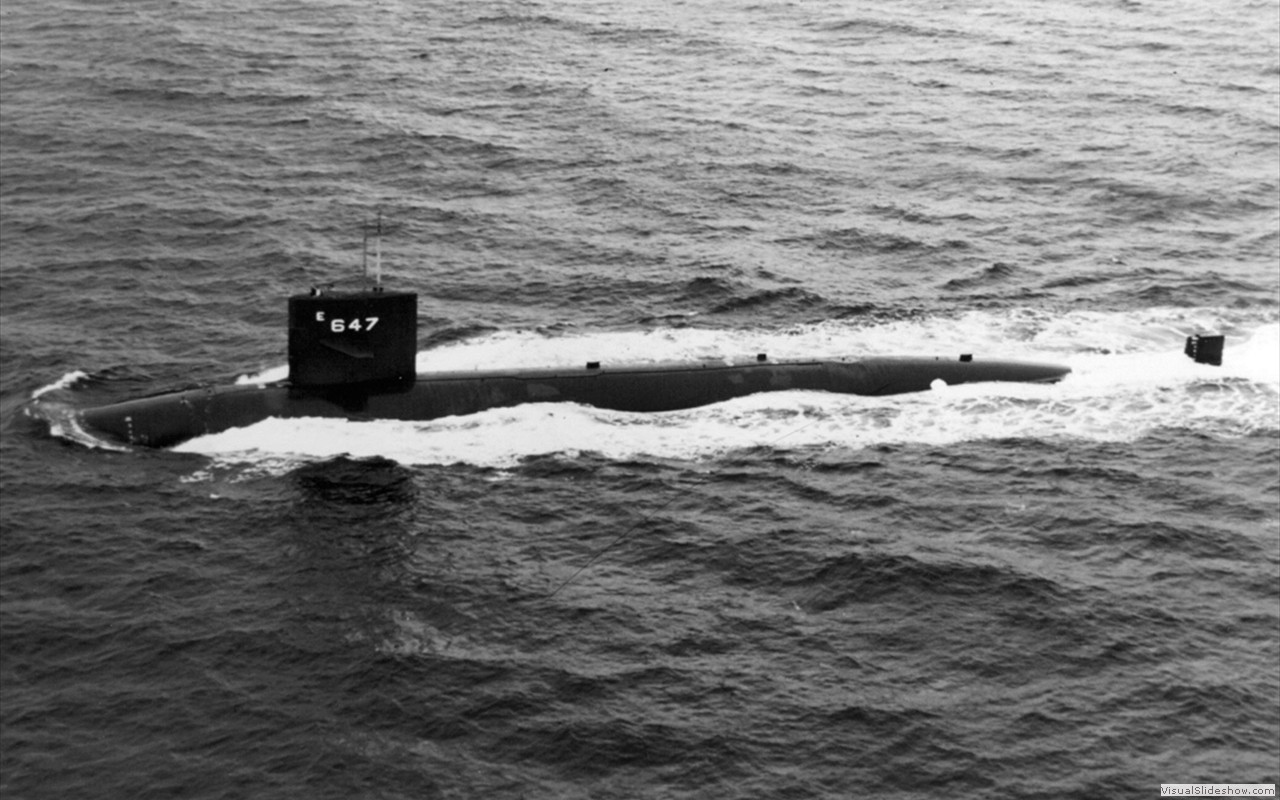 Pogy (SSN-647)-7