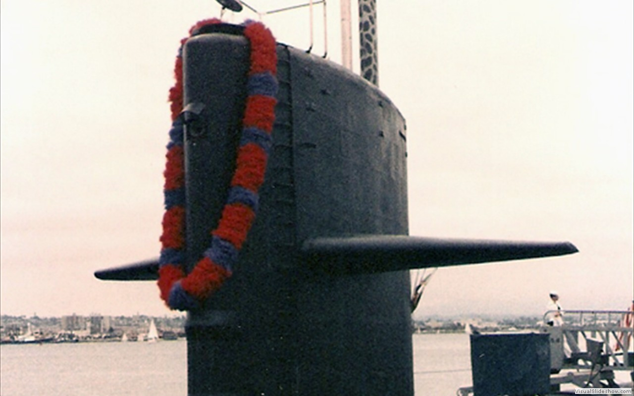 Pogy (SSN-647)-8