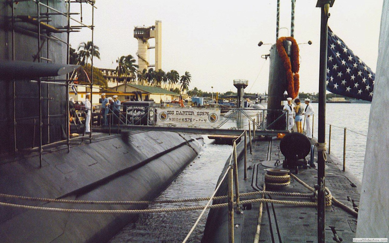 Queenfish (SSN-651)-18