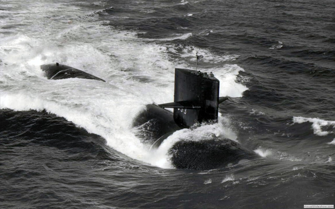 Ray (SSN-653)-4