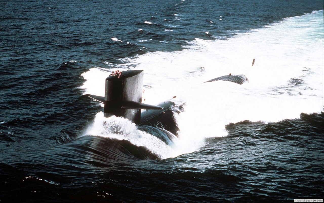 Ray (SSN-653)-5